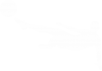 Print Men's hoodie Football - PrintSalon