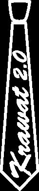 Print Bluza (raglan) Krawat 2.0 - PrintSalon