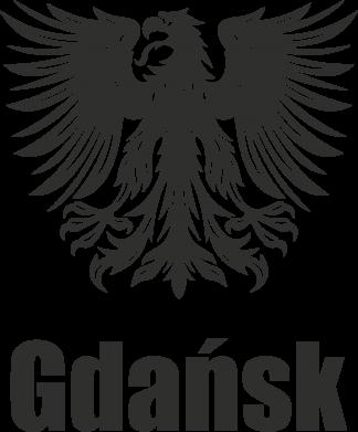 Print Etui na iPhone 11 Pro Max Gdańsk - PrintSalon