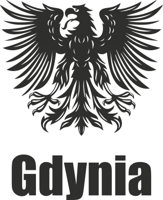 Print Etui na iPhone 11 Pro Max Gdynia - PrintSalon
