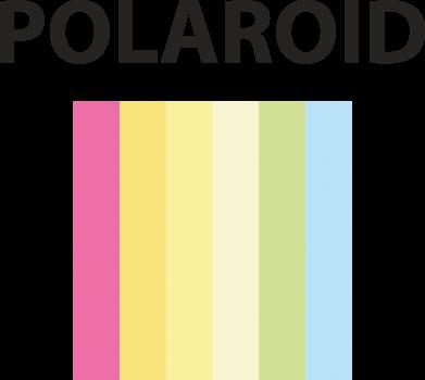 Print Etui na Xiaomi Mi6 Polaroid - PrintSalon