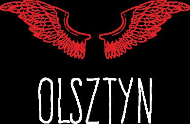 Print Etui na iPhone 7 Plus Olsztyn - PrintSalon