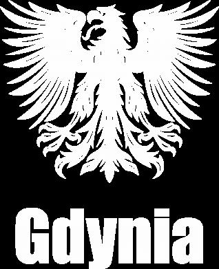 Print Damska bluza Gdynia - PrintSalon