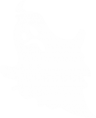 Print Notes Crooked face - PrintSalon