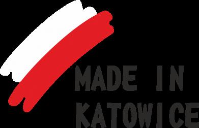 Print Mug 330ml Made in Katowice - PrintSalon
