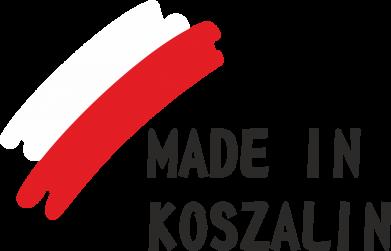 Print Etui na iPhone 11 Pro Max Made in Koszalin - PrintSalon
