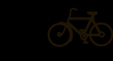 Print Etui na Xiaomi Mi6 Kręci mnie rower! - PrintSalon