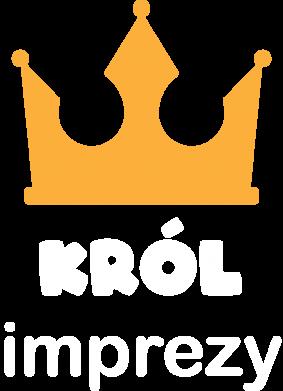 Print Men's Polo shirt Party king - PrintSalon