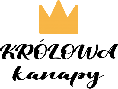 Print Etui na iPhone 11 Królowa kanapy - PrintSalon