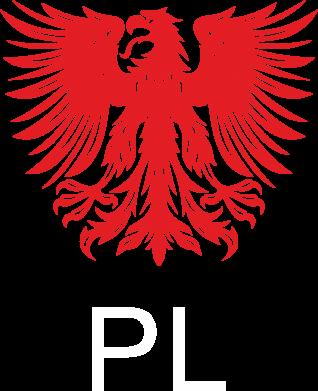 Print Etui na iPhone 5/5S/SE Polski orzeł - PrintSalon