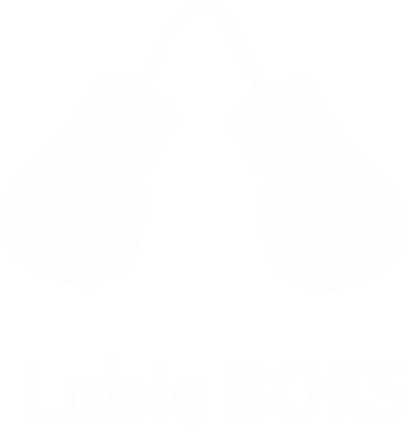 Print Bluza (raglan) Lubię boks - PrintSalon