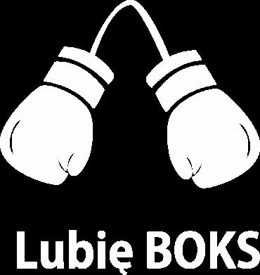 Print Męska bluza z kapturem Lubię boks - PrintSalon