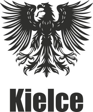 Print Baby bodysuit Kielce - PrintSalon