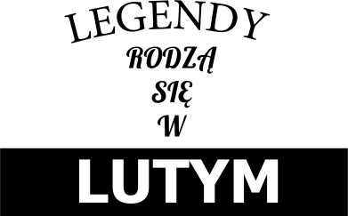 Print Etui na Xiaomi Mi6 Legendy rodzą się w lutym - PrintSalon