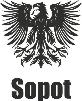 Print Etui na iPhone 11 Pro Max Sopot - PrintSalon
