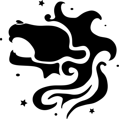 Print Etui na Xiaomi Redmi 7A Lew - PrintSalon