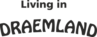 Print Etui na Xiaomi Mi6 Living in Draemland - PrintSalon