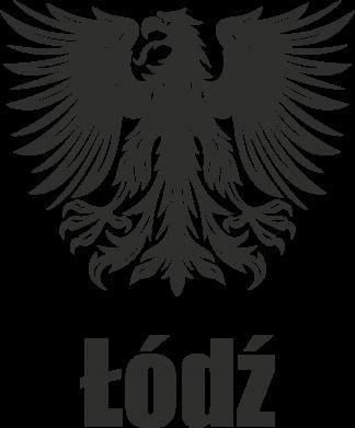Print Etui na iPhone 11 Pro Max Łódź - PrintSalon