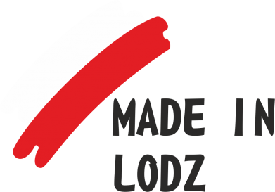 Print Etui na iPhone 11 Pro Max Made in Lodz - PrintSalon