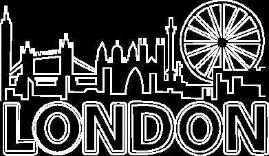 Print Damska koszulka polo London - PrintSalon