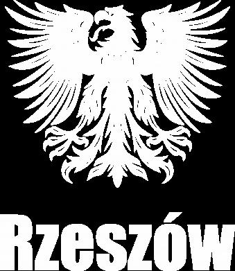 Print Sweatshirt Rzeszow - PrintSalon