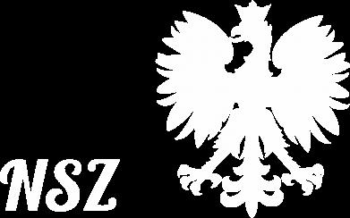 Print Notes Polska. NSZ - PrintSalon