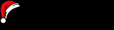 Print Etui na Xiaomi Mi6 Boże Narodzenie. Niemowlę - PrintSalon