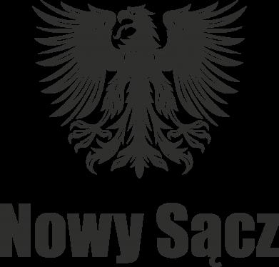 Print Baby bodysuit Nowy Sacz - PrintSalon