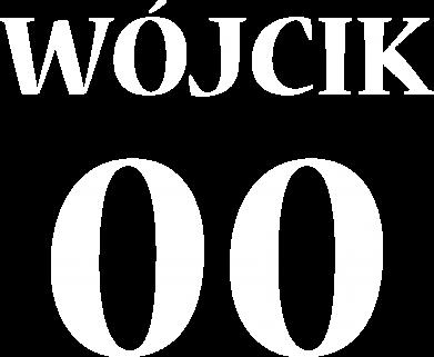 Print Sweatshirt Surname and number - PrintSalon