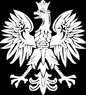 Print Etui na Xiaomi Redmi 7A Polski orzeł - PrintSalon