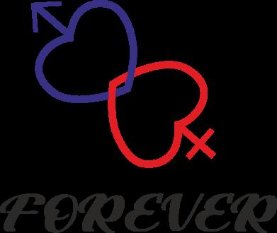 Print Etui na iPhone 11 Pro Max Forever - PrintSalon