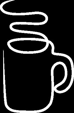 Print Notes Cup - PrintSalon