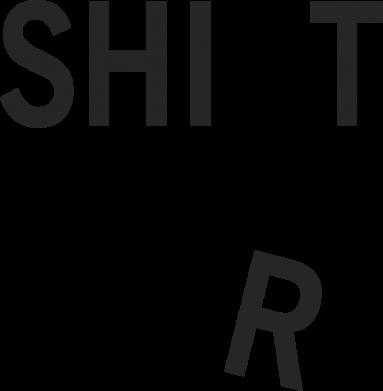 Print Baby bodysuit T-SHIrT - PrintSalon