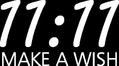 Print Plecak z przednią kieszenią Make a wish - PrintSalon