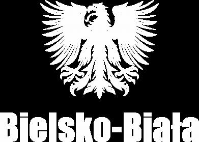 Print Damska koszulka polo Bielsko-Biała - PrintSalon