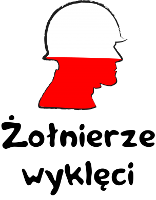 Print Phone case for Samsung S10 Cursed soldiers - flag of Poland - PrintSalon