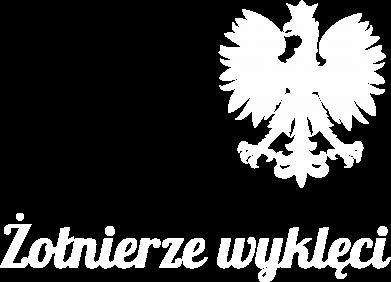 Print Notes Polska. Żołnierze wyklęci - PrintSalon