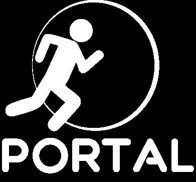 Print Bluza (raglan) Portal - PrintSalon