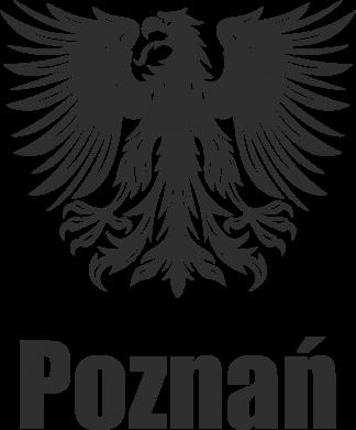 Print Baby bodysuit Poznan - PrintSalon