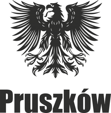Print Baby bodysuit Pruszkow - PrintSalon