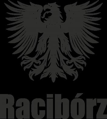 Print Baby bodysuit Raciborz - PrintSalon
