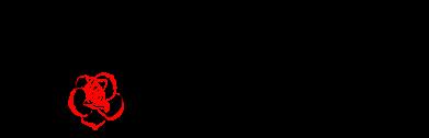 Print Etui na Xiaomi Redmi 7A Kobieta - PrintSalon