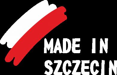 Print Women's hoodies Made in Szczecin - PrintSalon