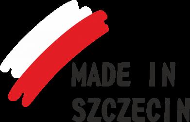 Print Baby bodysuit Made in Szczecin - PrintSalon
