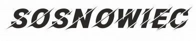 Print Męska bluza z kapturem Sosnowiec - PrintSalon