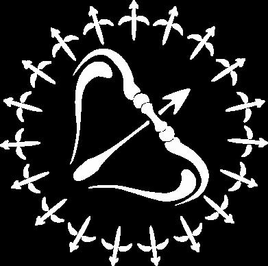 Print Sweatshirt Sagittarius - PrintSalon
