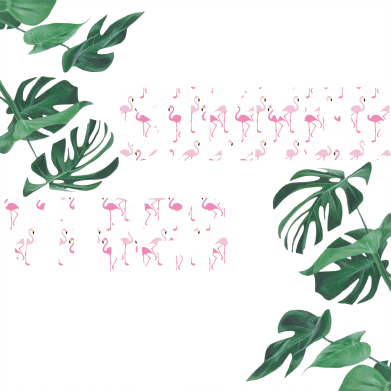 Print Bluza (raglan) Summer vibes - PrintSalon