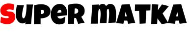 Print Etui na Xiaomi Mi6 Super matka - PrintSalon