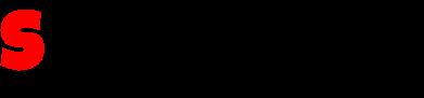 Print Etui na Xiaomi Mi6 Super syn - PrintSalon