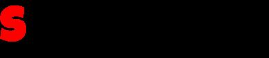 Print Etui na Xiaomi Mi6 Super tata. - PrintSalon